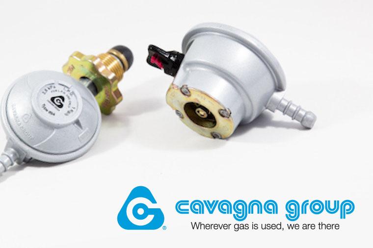Cavagna-Group