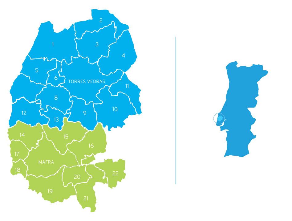 mapa_concelhos