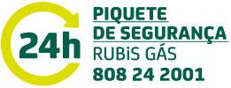 piquete_1